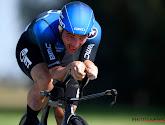 Campenaerts ziet record van Verbrugghe verbroken worden op eerste dag van de Giro