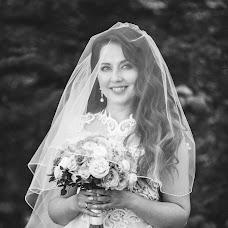 Свадебный фотограф Мила Осипова (delfina). Фотография от 22.10.2018