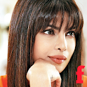 Priyanka Chopra Photo Gossip icon