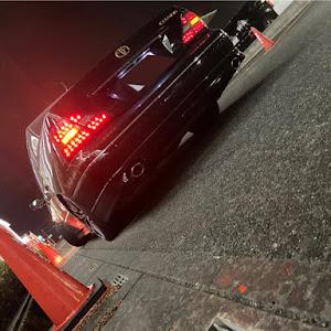 セルシオ UCF31のカスタム事例画像 あきとさんの2020年09月15日22:52の投稿