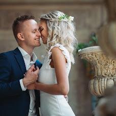 Nhiếp ảnh gia ảnh cưới Konstantin Macvay (matsvay). Ảnh của 06.02.2019
