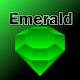 Emulador esmeralda gba