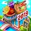 Cooking Village: Restaurant Games & Cooking Games