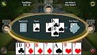 screenshot of 29 Card Game