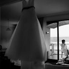Wedding photographer Krum Krumov (krumov). Photo of 13.02.2014