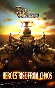 Total Warfare – Epic Three Kingdoms 1