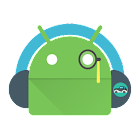 Audify Leitor de notificações icon