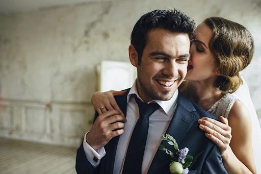 Wedding photographer Yuliya Frantova (FrantovaUlia). Photo of 18.05.2014