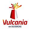 SEM VOLCANS (VULCANIA)