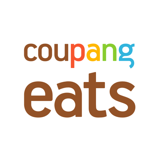 Coupang Eats - Rocket Delivery for Food