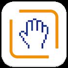 ricardo.ch icon