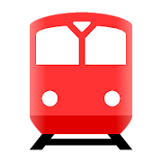 App Yandex.Trains APK for Windows Phone