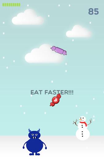 EAT IT: sweets frenzy! 2.0 screenshots 8