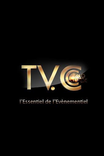 TVCOM C