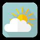 Appnext Weather Widget Download on Windows