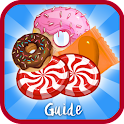 Candy Cruish Guide icon
