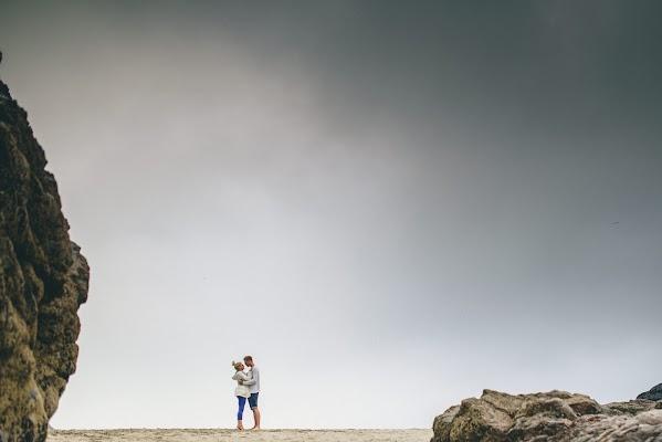 Wedding photographer Ashley Davenport (davenport). Photo of 14.06.2016