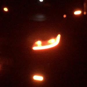 ワゴンRスティングレー MH23S 平成20年9月 グレード Tのカスタム事例画像 ぎんこばんさんの2019年03月16日12:17の投稿