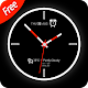Set Alarm Clock ( Night Watch _ speaking Clock ) for PC-Windows 7,8,10 and Mac