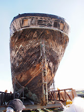 Photo: City of Adelaide clipper ship