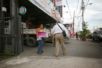 Photo: Fast Food macht es möglich