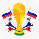 WorldCup2018Cards APK