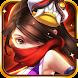 World War: Hokage clash Ninja - NWW