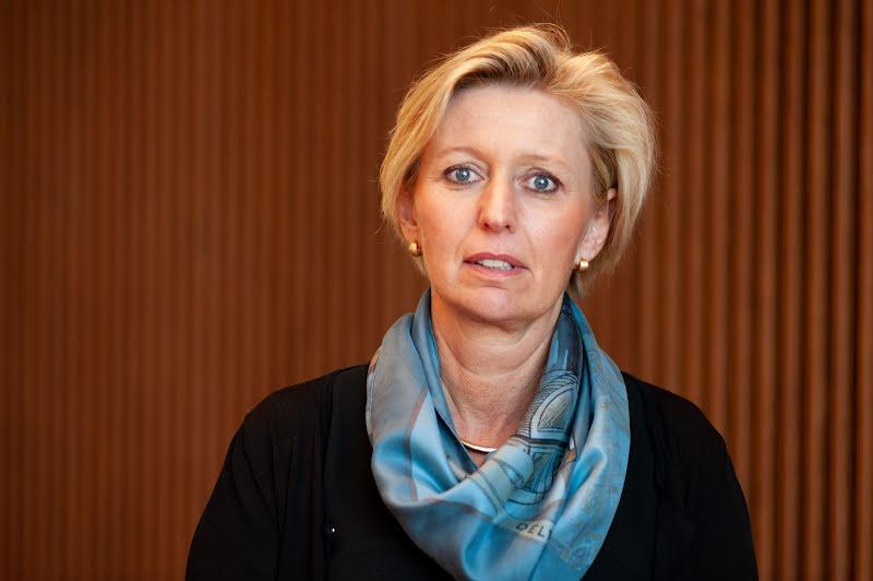Françoise Carlier