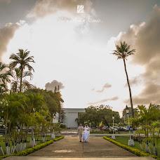 Fotógrafo de bodas Maria Angelica Echeverria Muñoz (MariaAngelica). Foto del 07.07.2016