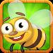 Farm Town 2™: Hay New Farm Day icon