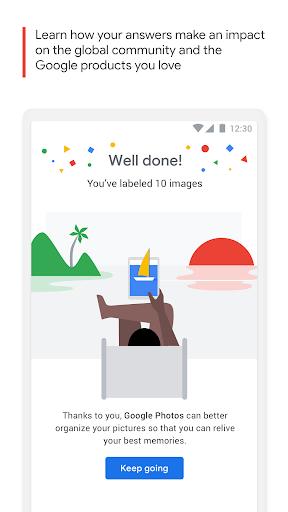 Crowdsource android2mod screenshots 7