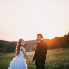 Wedding photographer Igor Savenchuk (igorsavenchuk). Photo of 19.01.2018