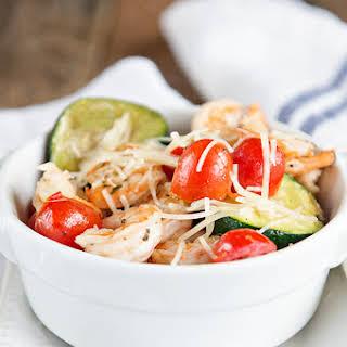Weight Watchers Zucchini Recipes.