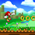 Knuckles Runner: Sonic Advance file APK for Gaming PC/PS3/PS4 Smart TV