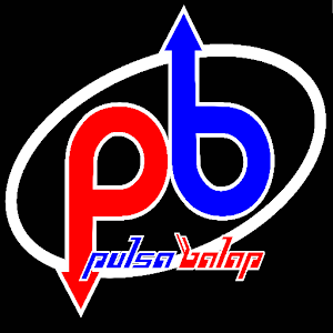 PULSA BALAP download