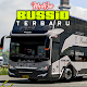 Download Mod Bus Bussid Terbaru For PC Windows and Mac 1.0