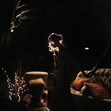 Photographer sa kasal Yuliya Frantova (FrantovaUlia). Larawan ni 23.12.2012