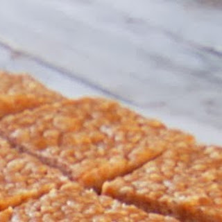 Rice Krispie Squares With Corn Syrup Recipes
