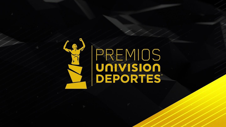 Watch Premios Univisión Deportes live