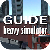 New Guide heavy truck