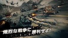 War Planet Online: Best SLG MMO RTS Gameのおすすめ画像2