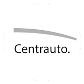 Centrauto - mobility organiser