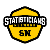 Statisticians Network