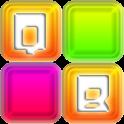 QBLOOM icon