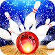 Download Real Bowling 3D : Club King Challenge For PC Windows and Mac