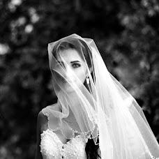 Wedding photographer Inga Garanovich (IngAvita). Photo of 21.06.2016