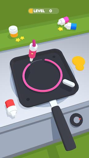 Pancake Art apkpoly screenshots 3