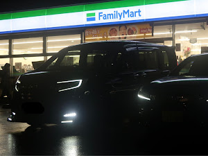 ステップワゴン   SPADA HYBRID G-EXのカスタム事例画像 ゆうぞーさんの2020年09月25日20:54の投稿