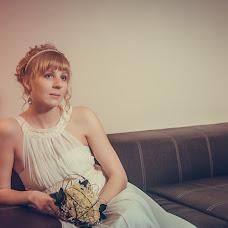 Wedding photographer Ilya Bogdanov (Bogdanovilya). Photo of 26.12.2013