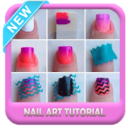 App Nail Art Tutorial APK for Windows Phone